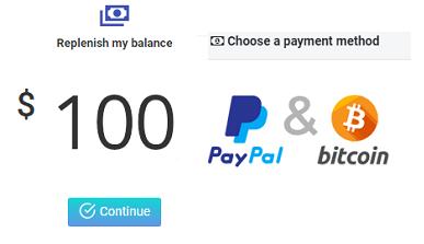 add-balance
