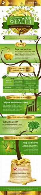 infographic-Investors