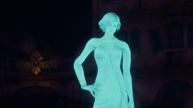 Fallout Screenshots XIV - Page 20 20200521093355-1