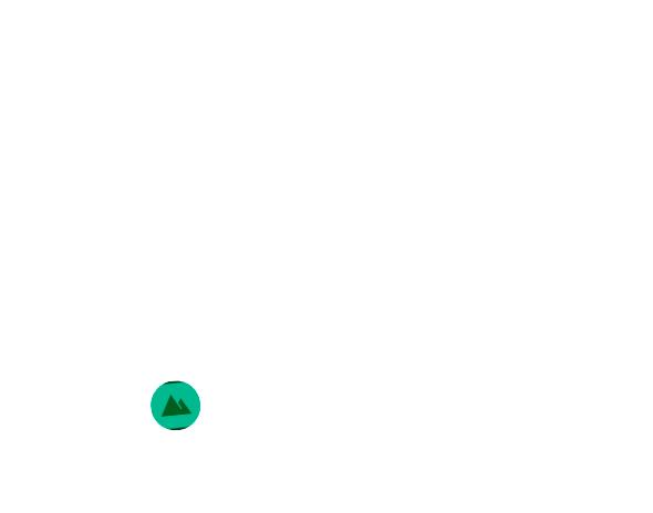 solaria-logo.png