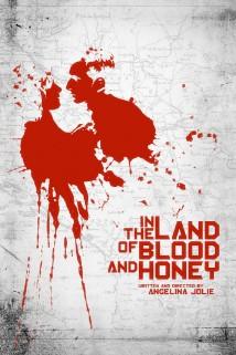 სისხლისა და თაფლის ქვეყანაში In the Land of Blood and Honey