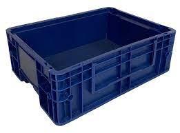 Производство простейшего инструментария. Как делают пластиковые ящики?, фото-3