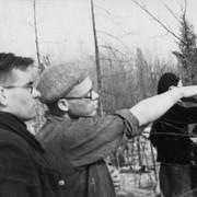 Igor-Dyatlov-70-1958