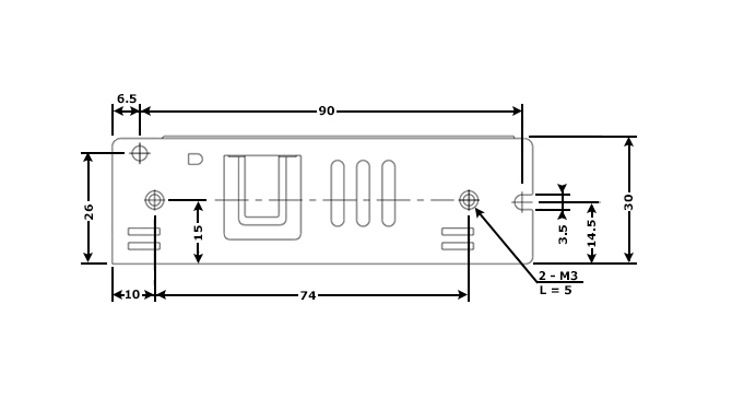 LRS-35-12-004