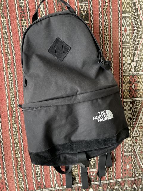 IMG-0087