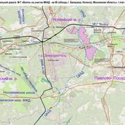 "mosvka-noginsk-jpg-7eb290a32b882d5eed15e9f913129fe5"" border=""0"