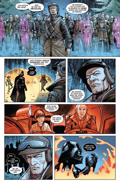 Star-Wars-Darth-Vader-2020-004-010