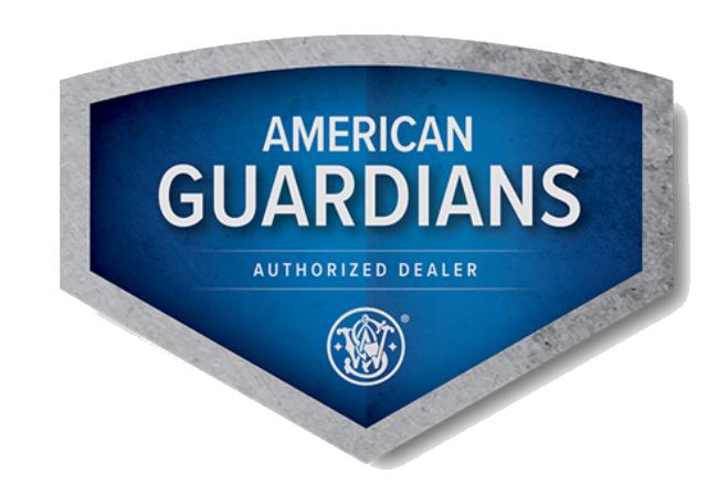 americas guardian program