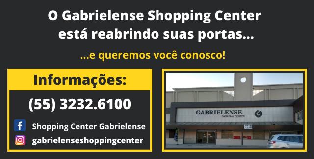 O-Gabrielense-Shopping-Center-est-reabrindo-suas-portas