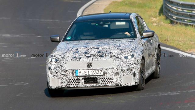 2022 - [BMW] Série 2 / M2 Coupé [G42] - Page 5 6-B9-C0-D16-3253-4197-B579-31-C59399-F458