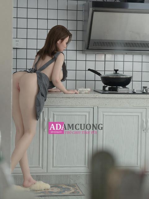 ADAM-G07-2