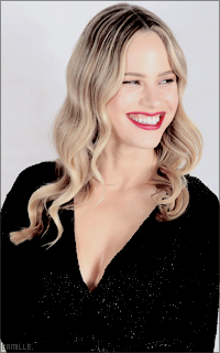 THE GREAT PERHAPS Halstonsage-camille1