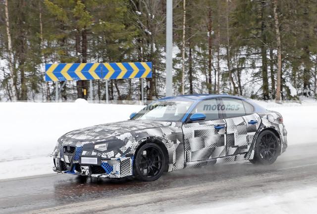 2021 - [Maserati] GranTurismo 87-E9-A9-EA-7774-4-A2-F-8-C46-6-F938-E63258-F