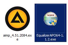 instal program laptop