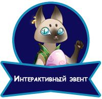 https://i.ibb.co/dW0gFfg/image.jpg