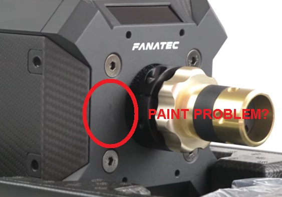 paint-problem-on-official-DD2-unboxing-vid.jpg