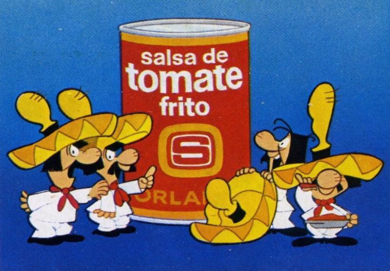 La-marca-de-tomate-Orlando-da-a-conocer-su-nueva-imagen-1