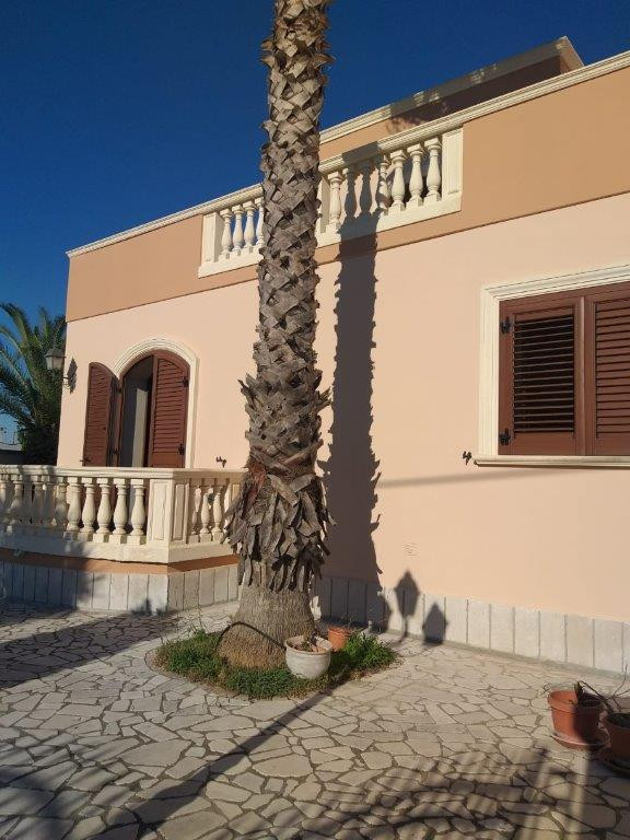 villa-antonucci-manduria-apulien-64.jpg