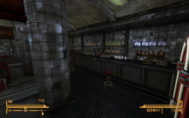 Fallout-NV-2019-05-24-12-43-32-27