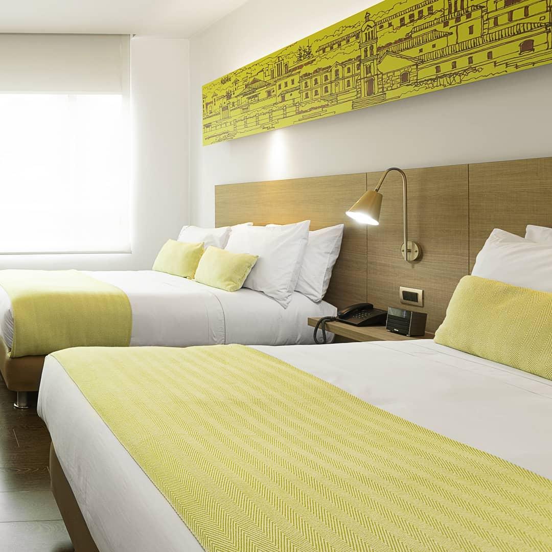 hotel-bh-usaquen-bogota-pieza