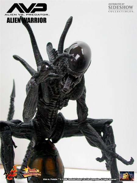 https://i.ibb.co/dW7zkc7/mms17-alienwar4.jpg