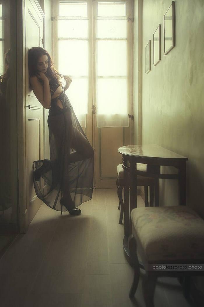 Фотограф Паоло Лаццаротти 67