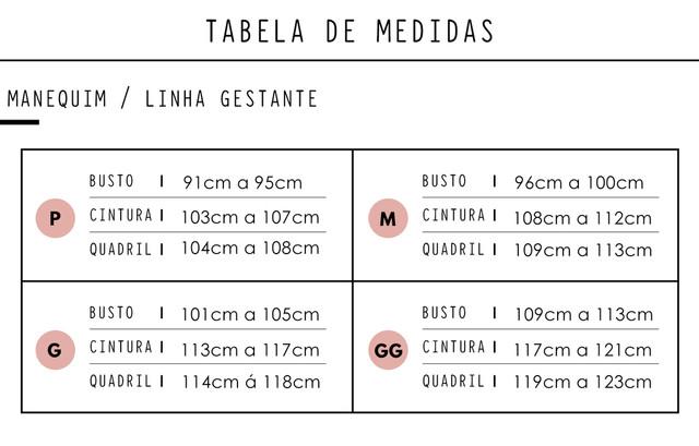 TABELA-MEDIDAS-linha-gestante-Easy-Resize-com