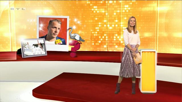 cap-20191024-1200-RTL-HD-Punkt-12-Das-RTL-Mittagsjournal-00-49-05-09