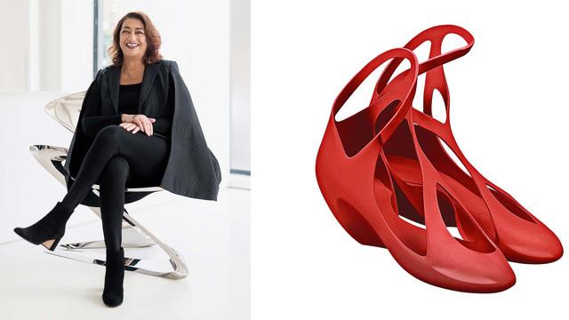 Zaha-Hadid-red-shoes.jpg