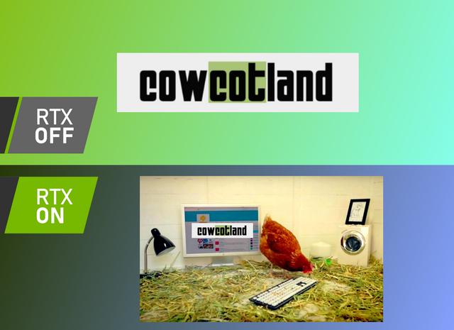Meme-Concours-Cowcotland-Baptiste-Deroche