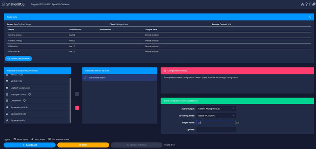 Player-Setup-Prototype.jpg