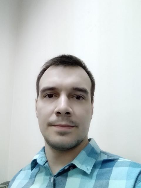 IMG-20190426-163834.jpg