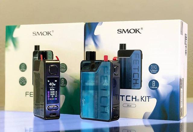 smok-fetch-mini-pod-kit-1