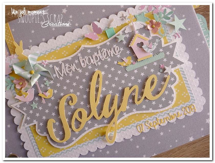 unjolimoment-com-Solyne-4