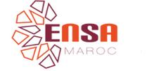 ENSA MAROC : Le plus grand réseau d'ingénieurs au Maroc