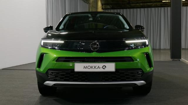 2020 - [Opel] Mokka II [P2QO] - Page 3 D7565822-A990-4-F3-A-A6-B3-EC57-AAC248-DB
