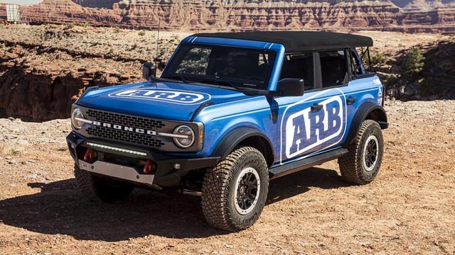 2020 - [Ford] Bronco VI - Page 8 4-F19-D1-DF-7-BA1-4-FE4-913-E-4-D5286-E58-D07