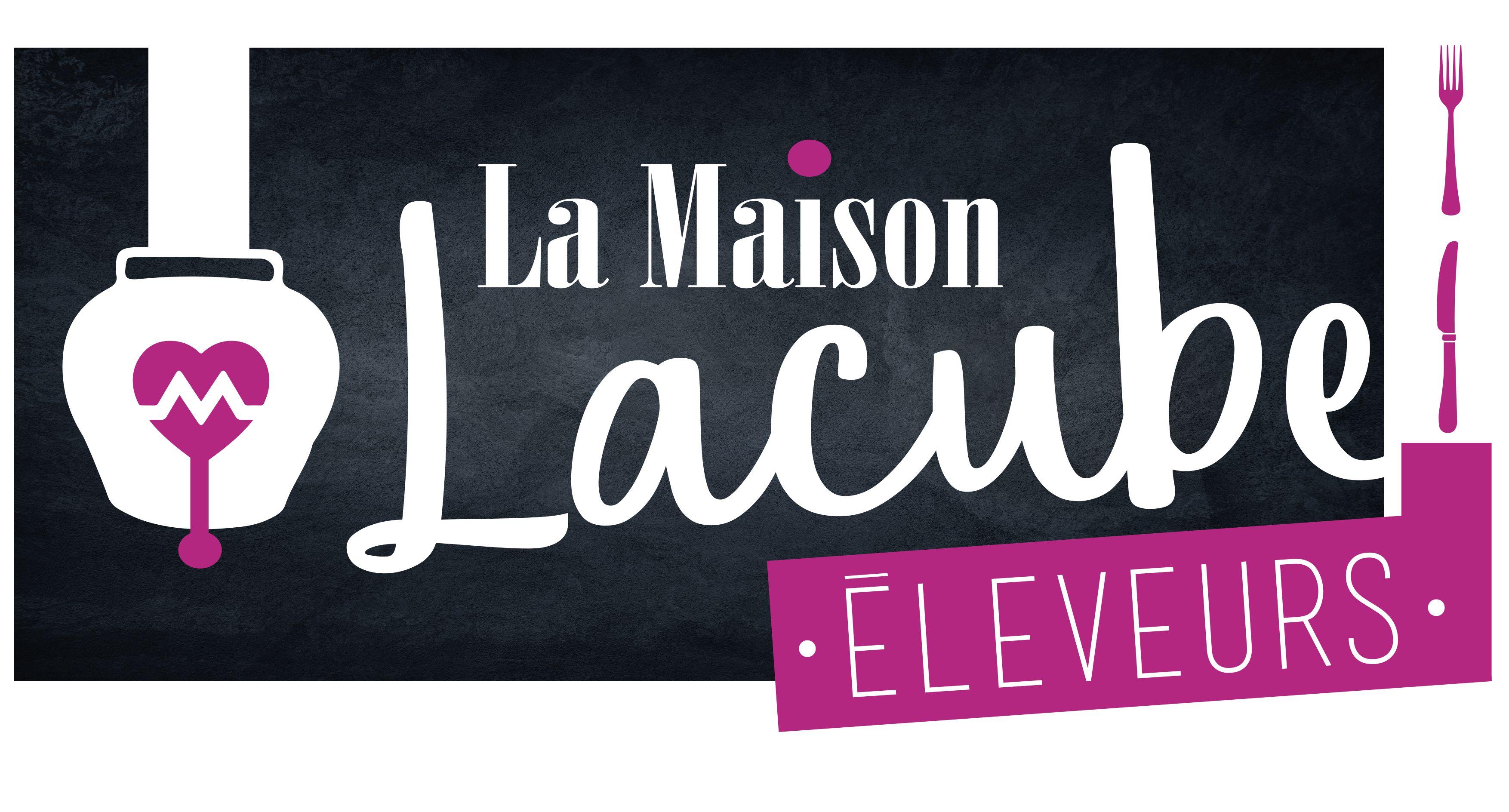 MAISON LACUBE