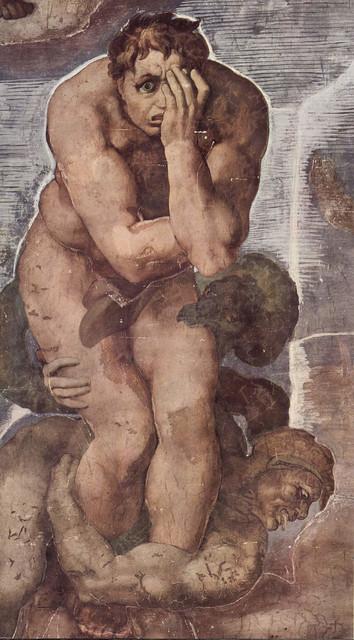 Michelangelo-the-last-judgement-detail-2.jpg