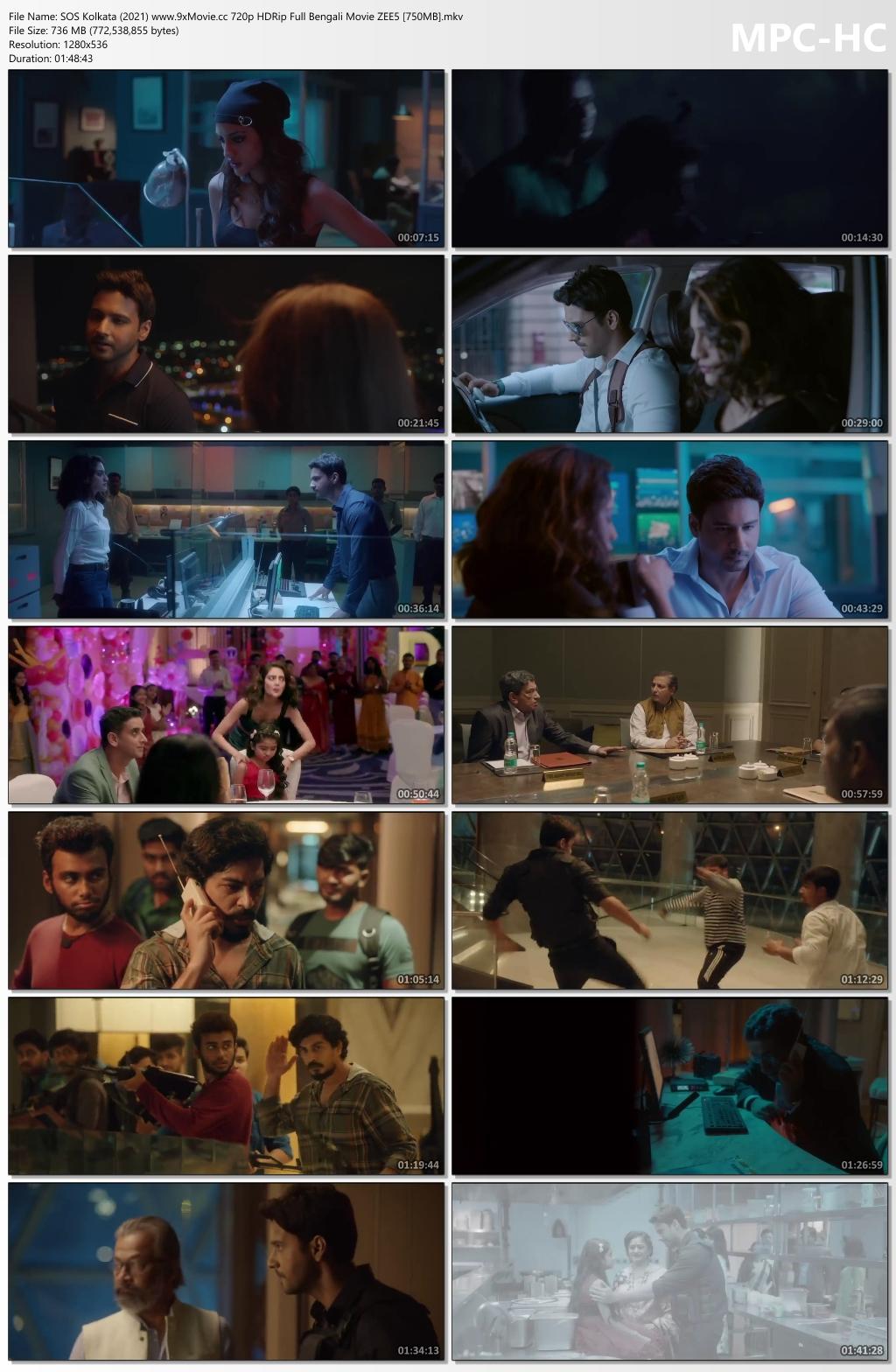 SOS-Kolkata-2021-www-9x-Movie-cc-720p-HDRip-Full-Bengali-Movie-ZEE5-750-MB-mkv