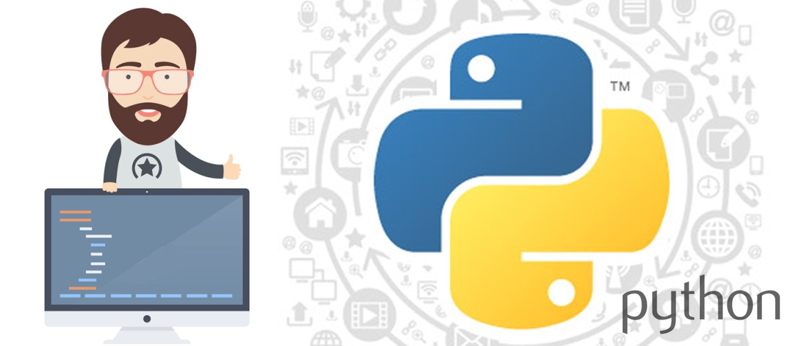 Web Programming in Python – Why is it a Great Choice for Small Business?