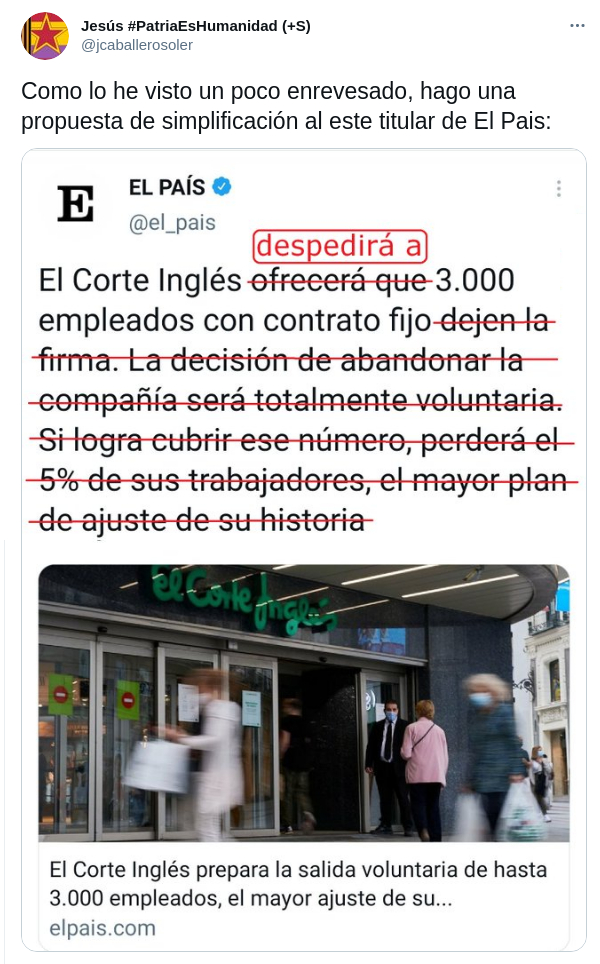 """""""El País"""" o como cepillarse un periódico en un plis. - Página 10 Jpgrx1ab94"""