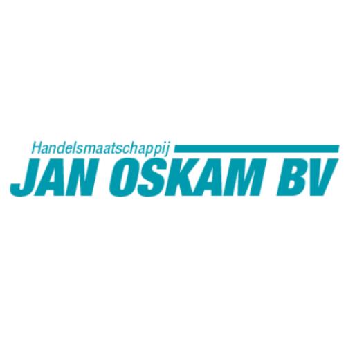 Jan-Oskam