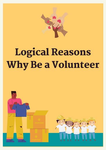 Logical-Reasons-Why-Be-a-Volunteer