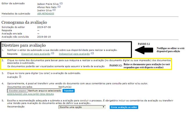 Avaliador3-11.png
