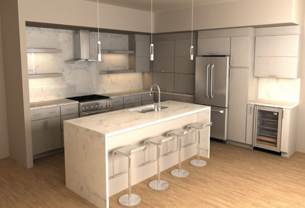 Short Article Reveals How It Can Affect You And The Simple Facts About Design Kitchen