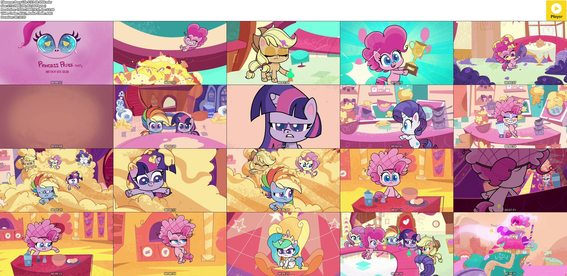 Pony-Life-S1-E1-SR-ENG-mkv.jpg