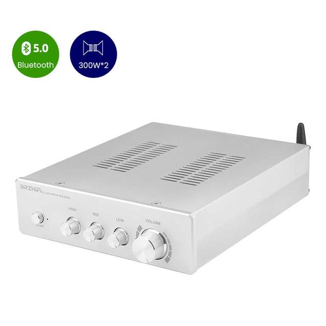 [Image: BRZHIFI-TPA3255-QCC3003-Bluetooth-5-0-am...i-st-j.jpg]