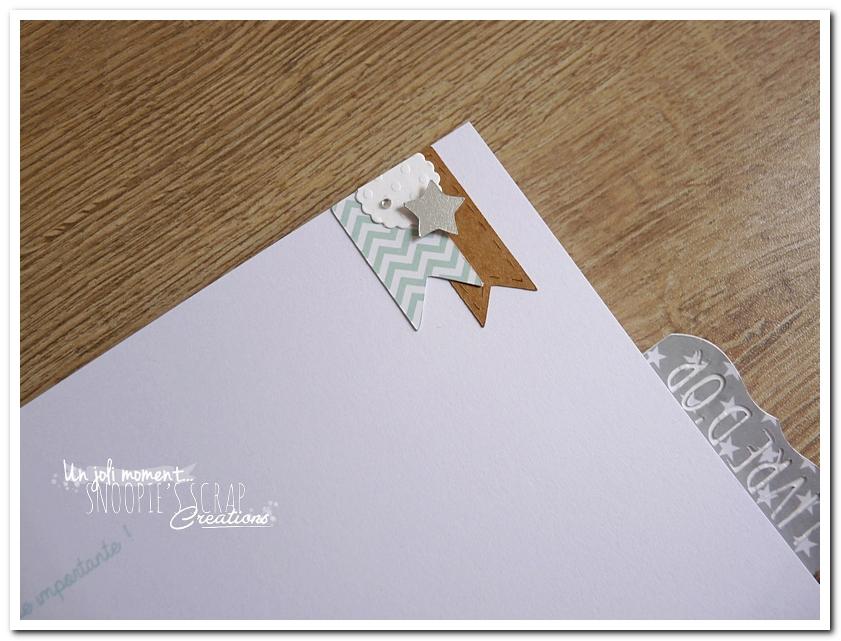 unjolimoment-com-bapteme-Florent-26