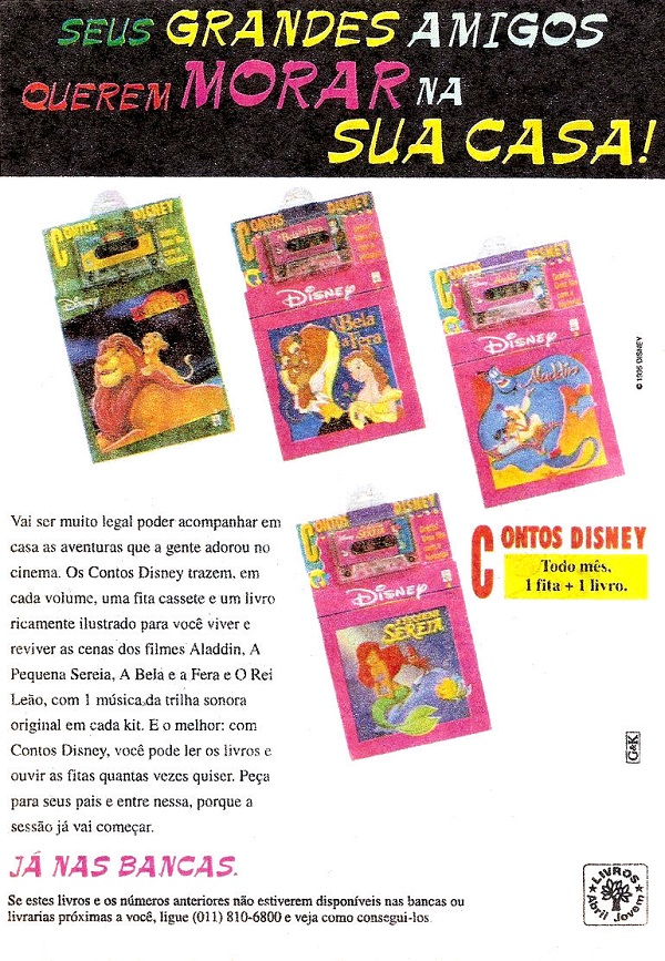 AD290-04-Fitas-Contos-Disney.jpg